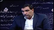 رئیس دیوان محاسبات: ۱۴ میلیون ایرانی زیر خط فقر هستند