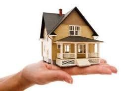اجاره یک واحد مسکونی در منطقه آرژانتین چند؟