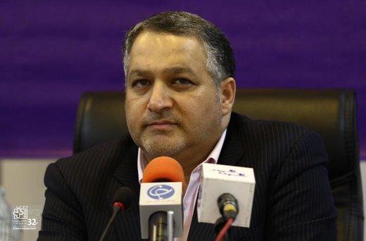 ۴۴ کشور متقاضی حضور در جشنواره فیلمهای کودکان و نوجوانان اصفهان هستند