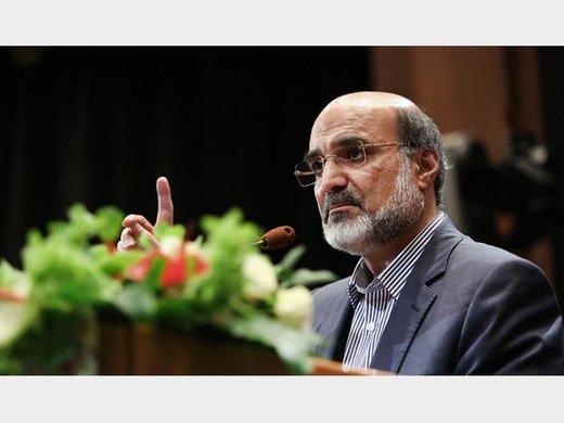 تهدید دولت توسط یک خبرگزاری اصولگرا: بودجه صداوسیما را کم کنید، میروند سراغ منابع مالی دستگاههای  مخالف دولت