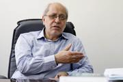 توضیح مسعود نیلی درباره دوراهی سرنوشتساز اقتصاد ایران