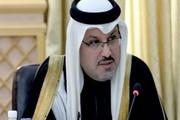 بازگشت سفیر بحرین به عراق