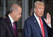 اردوغان آمریکا را به فسخ معامله بوئینگ تهدید کرد