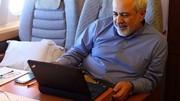 توئیتهای ظریف چه نقشی در اقناع افکار عمومی دنیا دارد؟