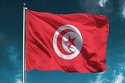 تونس سفیر اتحادیه اروپا در این کشور را احضار کرد