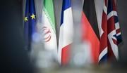 اروپا کارمندان مربوط به کاهش تحریم ایران را 5 برابر کرده است