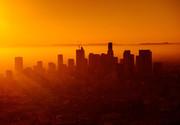 تغییر دمای شدید در انتظار ایران؛ تهران به گرمی کالیفرنیا