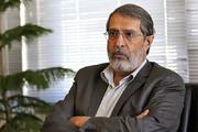 نظر پورمحمدی درباره سمت جدید مدیر شبکه سه