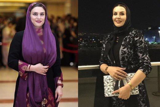 آغاز کمپین «مد یا مصرفگرایی» در جشن حافظ/ تغییر در لباسهای قدیمی به جای خرید لباس نو