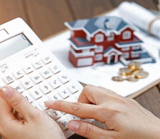 املاک، سکه، ارز و خودرو منتظر مالیات باشند/ تعیین تکلیف سپردههای بانکی