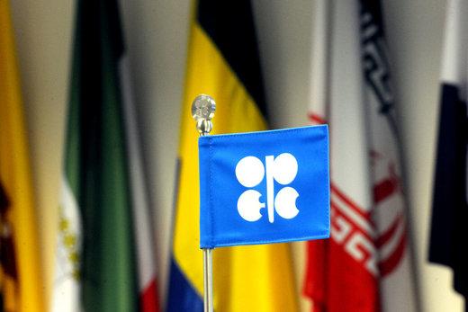 چگونه اوپک آمار تولید و صادرات نفت ایران را دارد؟
