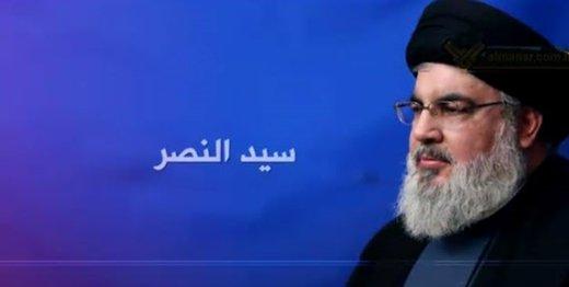 """مقاومت""""معادله تحمیل قواعد نبرد""""را برد/ عملیات بعدی حزب الله چیست؟"""