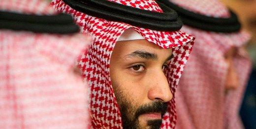 تحلیل روزنامه فرانسوی از اقدام تازه امارات در یمن و نگرانیهای بن سلمان