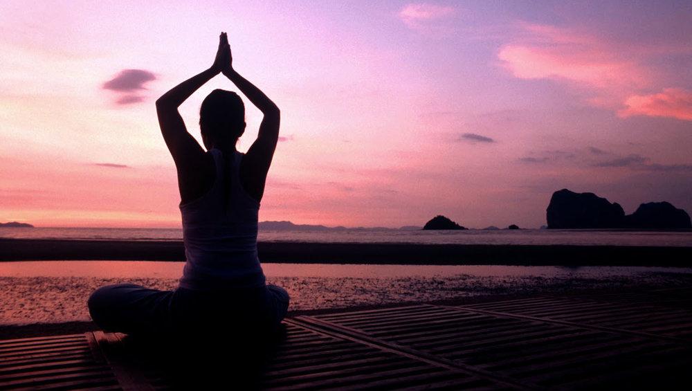 5 روش برای سرکوب اضطراب