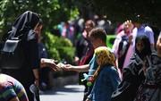 فراخوان مشارکت در ساماندهی دستفروشان بازار تبریز صادر شد