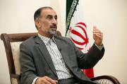 تحلیل حقوقدان سابق شورای نگهبان از رد صلاحیت ۹۲ نماینده فعلی مجلس
