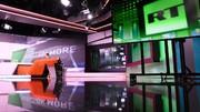 تحلیل یک رسانه روسی از روند تحریمها: شرکاء آسیب میبینند نه ایران!