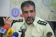 فرمانده ناحیه انتظامی استان البرز خبر داد: آغاز به کار گشتهای نامحسوس پلیس در استان البرز