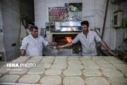 معاون وزیر صنعت: قیمت نان ۲۵ درصد گران میشود
