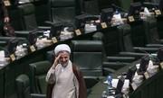 از آتش زدن برجام تا تکیه بر دیپلماتیکترین صندلی پارلمان دهم