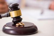 سهمیهبندی ثبت طلاق کانون خانواده را گرم میکند؟