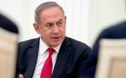 نتانیاهو لبنان را تهدید به حمله نظامی کرد