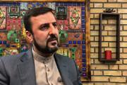فیلم | غریبآبادی: با بیش از ۵۰ کشور درباره گزارش شورای حکام لابی کردهایم