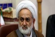 رئیس دفتر نماینده اصفهان: اصلا سوءقصدی در کار نبود، راننده با مهاجمان درگیری شخصی داشت!