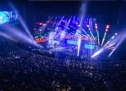 چند میلیون تومان خرجِ کنسرت پاپ میکنند تا فقط پُز دهند