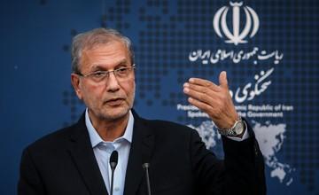 ربیعی: از بیتعادلی ارز عبور کردیم/ مدیرعامل ایرانخودرو برکنار میشود