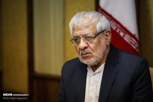 استقبال از به صفر رساندن تعهدات ایران در برجام/ بادامچیان: نشست وزرای خارجه برجام وقت تلف کردن است