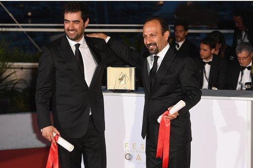 از کیارستمی تا شهاب حسینی و فرهادی؛ سفیران جهانی سینمای ایران