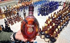 کافههای مشروبفروش پلمب میشوند/ عملیات ویژه دادسرای ارشاد