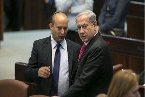 نتانیاهو نماینده پیشنهادی برای سازمان ملل را معرفی کرد