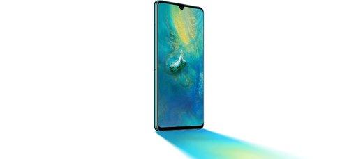 آشنایی با گوشی 5G هوآوی؛ چه چیزی Huawei Mate 20 X 5G را از سایرین متمایز کرده است؟