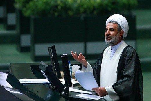 لدى إيران خيارات كثيرة للخطوات التالية في تقليص الالتزامات