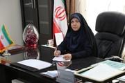 ۶ آذر مانورسراسری زلزله در کلیه مدارس استان چهارمحال وبختیاری  اجرا خواهد شد