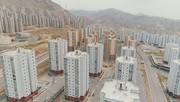دلایل رشد قیمت مسکن در اطراف تهران/ مسکن ارزان میشود