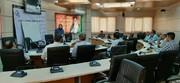 برگزاری کلاس آموزشی مبانی حفاظت کوهستان در پلدختر
