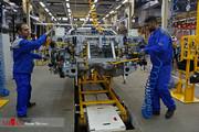 اگر خودروهای داخلی کیفیت نداشت مردم نمیخریدند!/ دلیل زیان ۲۰ میلیاردی خودروسازان