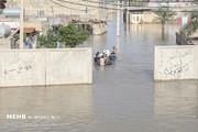 هشدار درباره سیلاب در سیستان و بلوچستان