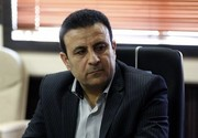 شعار انتخابات مجلس ۹۸ تعیین شد