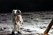 فیلم | ناسا از دومین سفر بشر به کره ماه خبر داد