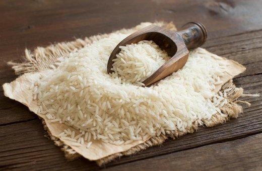 قیمت برنج شکسته خواهد شد