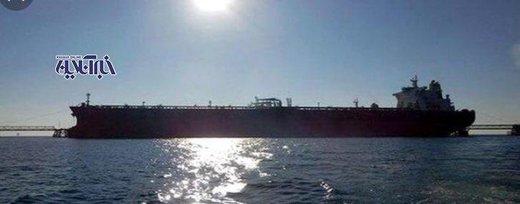 أميركا وحكاية ناقلة النفط التي إختفت!