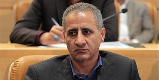 تجار ایرانی تا اربعین صبر کنند و بدون ویزا به عراق بروند
