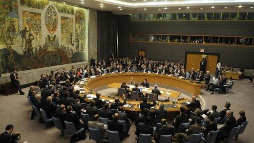 شورای امنیت اجرای کامل توافق الحدیده را خواستار شد