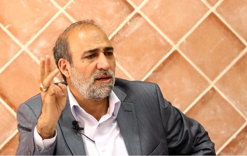 معاون پارلمانی دولت احمدی نژاد خطاب به اصلاحطلبان: پرسشگری نکنید!