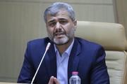دادستان تهران: سراغ قطعهسازان خواهیم رفت