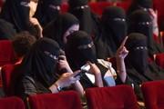 تاکید قانونگذاران آمریکایی به پمپئو برای اعمال فشار بر عربستان